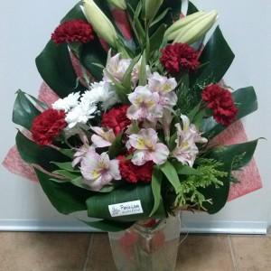 """Arreglo Floral """"Vega"""""""